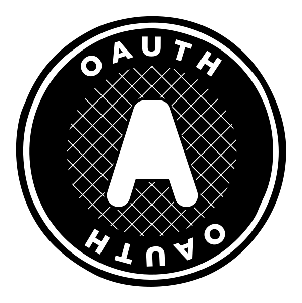 OAuth with Gin and Goth · dizzy zone